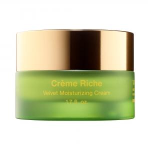 Crème Riche Velvet Moisturizing Cream by Tata Harper