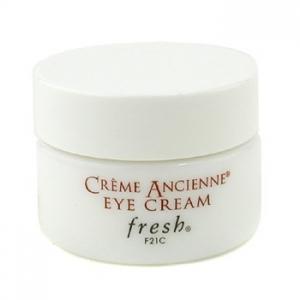 Crème Ancienne Eye Cream by fresh