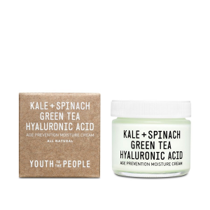 Age Prevention Superfood Moisture Cream by Youth To The People