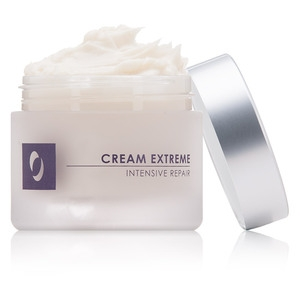 Cream Extreme Intensive Repair by Osmotics