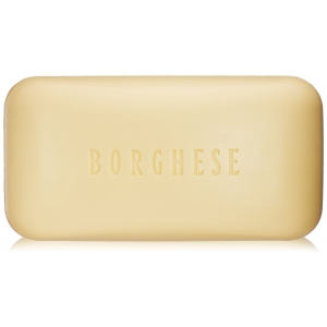 Crema Saponetta Face & Body Bar by Borghese