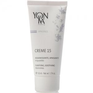 Creme 15 by Yon-ka Paris