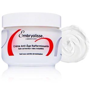Creme Anti-Age Raffermissante - Rich Firming Cream by Embryolisse