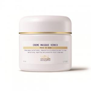 Creme Masque Vernix by Biologique Recherche