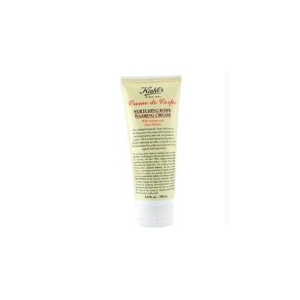 Creme de Corps Nurturing Body Washing Cream by Kiehl's