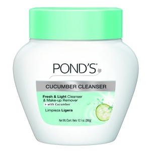 Cucumber Cleanser by Pond's