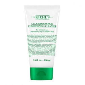 Cucumber Herbal Conditioning Cleanser by Kiehl's