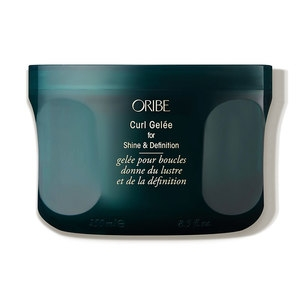 Curl Gelée For Shine & Definition by Oribe