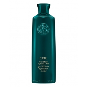 Curl Gloss Hydration & Hold by Oribe