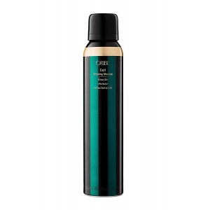 Curl Shaping Mousse by Oribe