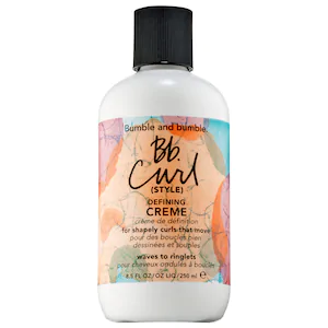 Curl (Style) Defining Creme by Bumble and bumble