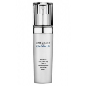 CyberWhite HD Advanced Spot Correcting Essence Serum Correction by Estée Lauder