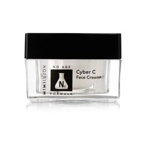 Cyber C Face Cream by Mimi Luzon
