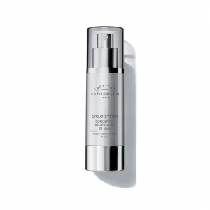 Cyclo System Youth Concentrate by Institut Esthederm