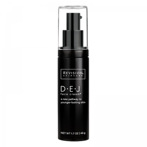 DEJ Face Cream by Revision