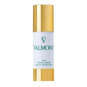 DNA Repair Serum by Valmont