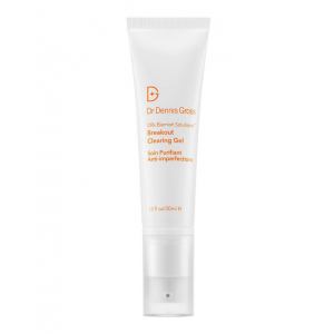 Dupes For Acne Solutions All Over Clearing Treatment By Clinique Search Skinskool