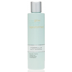 Daily Advanced Glycolic Tonic by Formula (by Marks & Spencer)