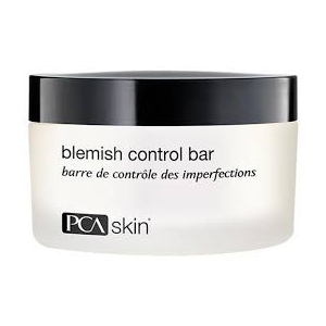 Daily Cleansing Bar by PCA Skin