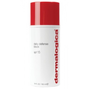 Daily Defense SPF 15 by Dermalogica