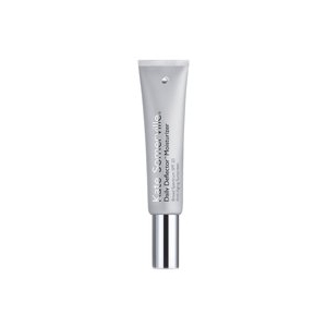 Daily Deflector Moisturizer Broad Spectrum SPF 20 Anti-Aging Sunscreen by Kate Somerville