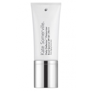 Daily Deflector Moisturizer SPF 50+ PA+++ by Kate Somerville