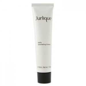 Daily Exfoliating Cream by Jurlique