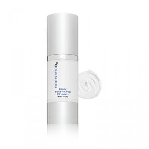 Daily Hydrating Cream by Scientific Rx