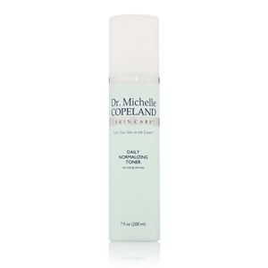 Daily Normalizing Toner by Dr. Michelle Copeland Skin Care