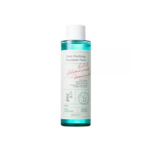Daily Purifying Treatment Toner by AXIS-Y