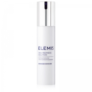 Daily Redness Solution by Elemis