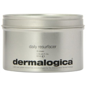Daily Resurfacer by Dermalogica