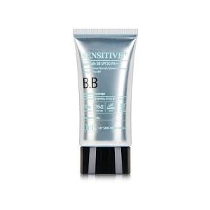 Daily Safe BB SPF 30 PA++ by My Skin Mentor Dr. G