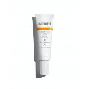 Daily Sheer Defense For Face SPF 25 by Beautycounter