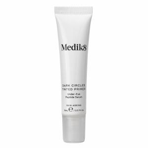 Dark Circles Tinted Primer - Under-Eye Peptide Serum by Medik8