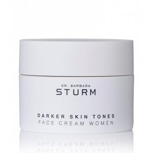 Darker Skin Tones Face Cream by Dr. Barbara Sturm
