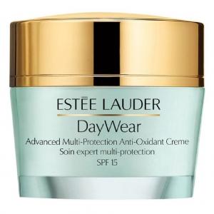 DayWear Advanced Multi-Protection Anti-Oxidant Creme SPF 15 Normal/Combination Skin by Estée Lauder