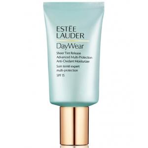 DayWear Multi-Protection Anti-Oxidant Sheer Tint Release Moisturizer SPF 15 by Estée Lauder