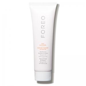 Day Cleanser by Foreo