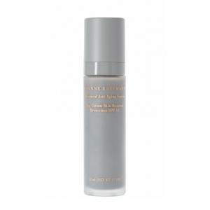 Day Cream Skin Renewal SPF 15 by Susanne Kaufmann