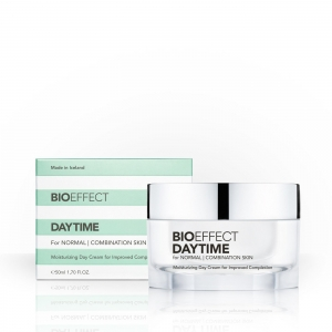 Daytime For Normal Skin by Bioeffect