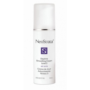 Daytime Smoothing Cream Level 3 SPF 15 by NeoStrata Canada