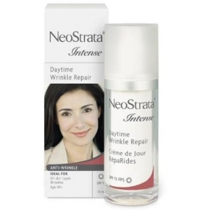 Daytime Wrinkle Repair SPF 15, Intense by NeoStrata Canada