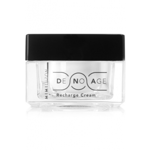 De No Age Recharge Cream by Mimi Luzon