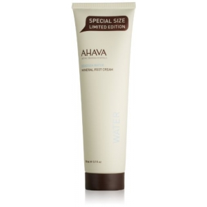 Dead Sea Water Mineral Foot Cream by Ahava