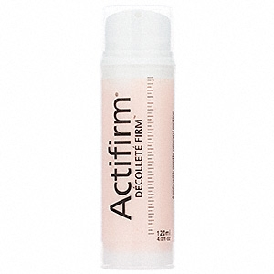 Decollete Firm by Actifirm
