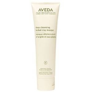 Deep Cleansing Herbal Clay Masque by Aveda