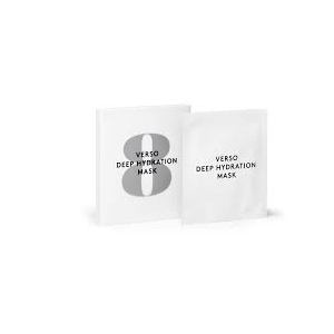 8 - Deep Hydration Mask by Verso Skincare