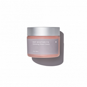 Deep Moisture Fix Hydrating Water Cream by Care Skincare