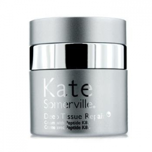 Deep Tissue Repair Cream With Peptide K8 by Kate Somerville